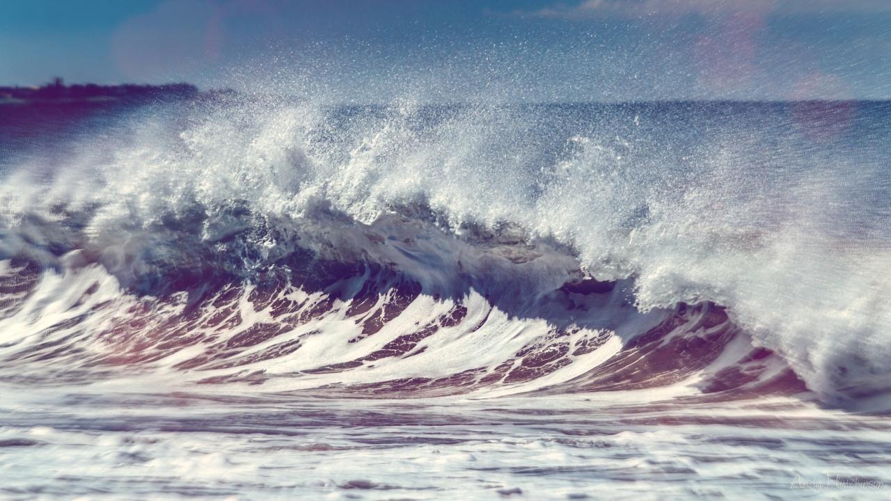 coast_waves-1280x720
